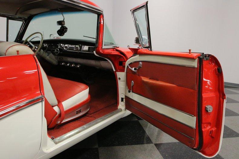 1957 Buick Caballero 75