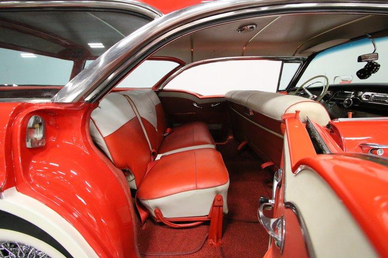 1957 Buick Caballero 78