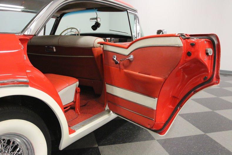 1957 Buick Caballero 76