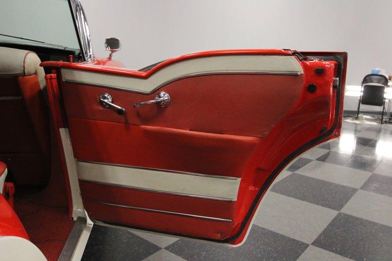 1957 Buick Caballero 77