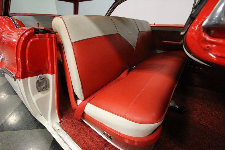 1957 Buick Caballero 71