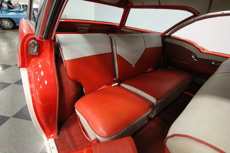 1957 Buick Caballero 70
