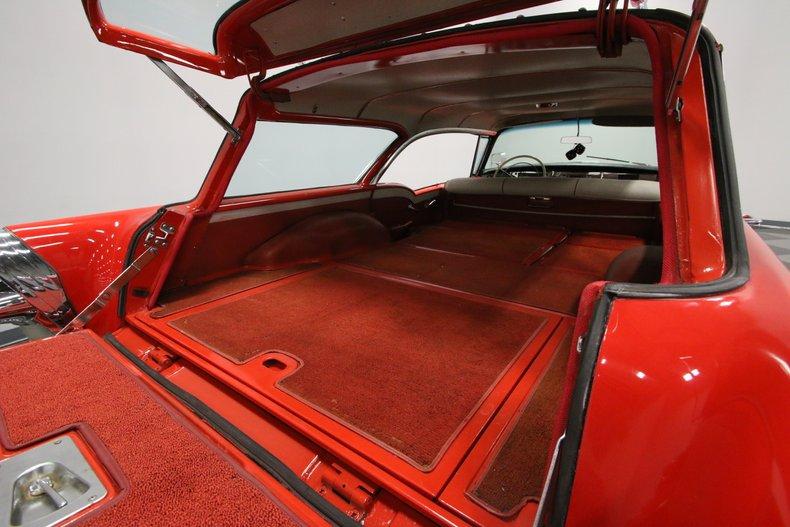 1957 Buick Caballero 44
