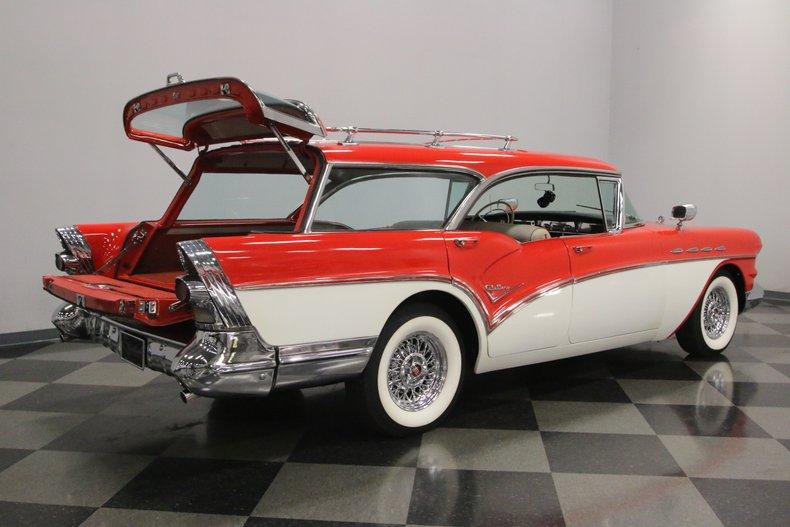 1957 Buick Caballero 38