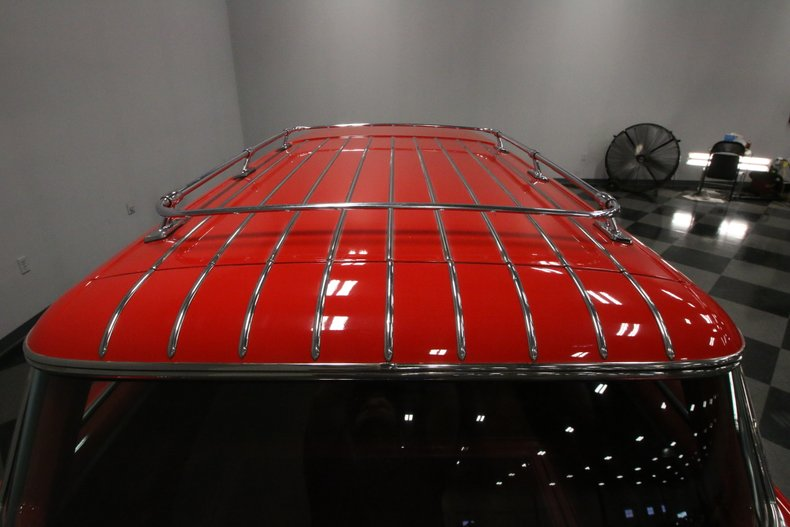 1957 Buick Caballero 53