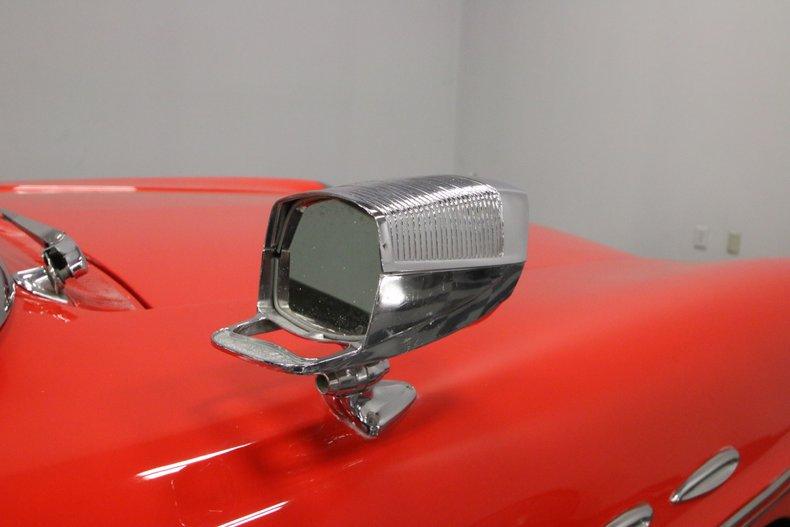1957 Buick Caballero 56