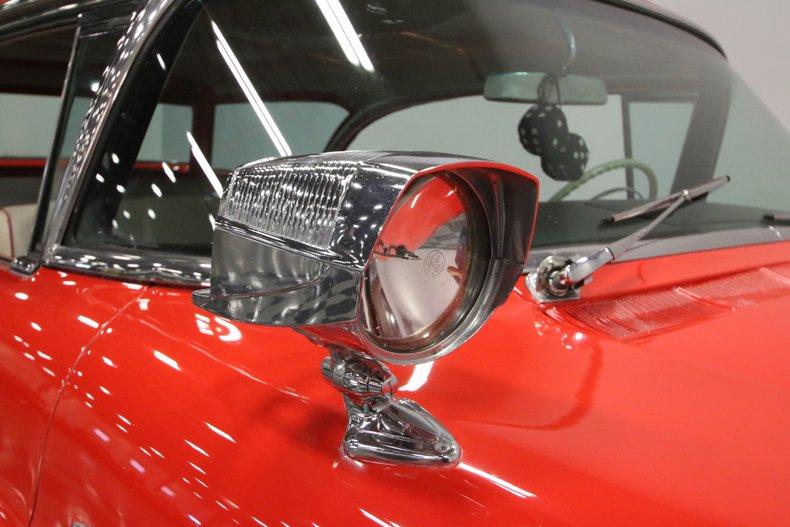 1957 Buick Caballero 57