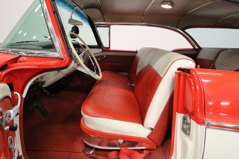 1957 Buick Caballero 4