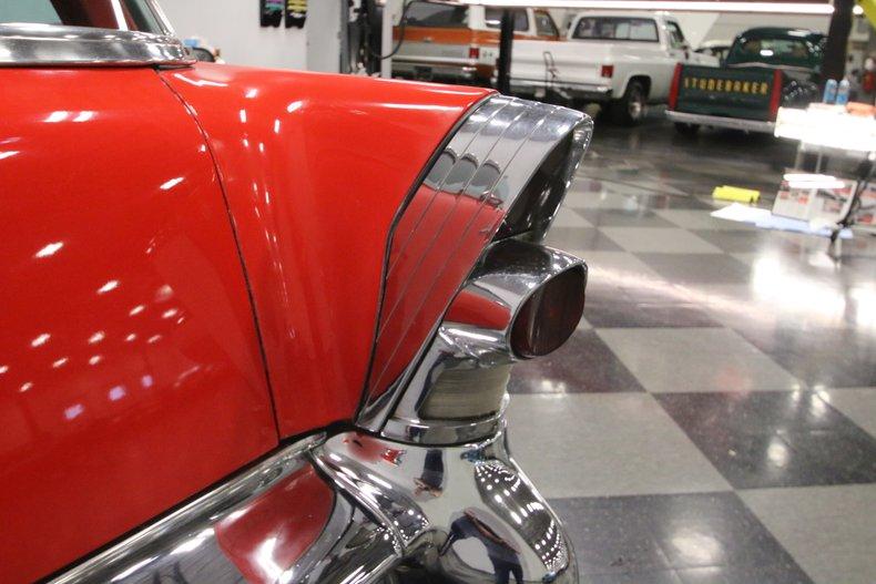 1957 Buick Caballero 52