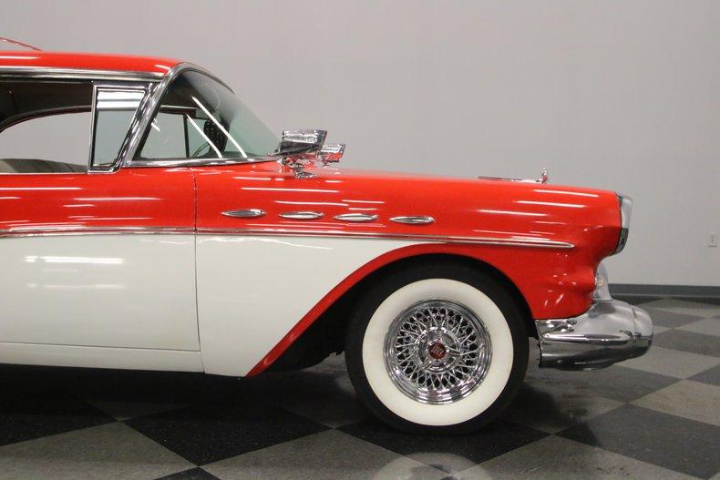 1957 Buick Caballero 30