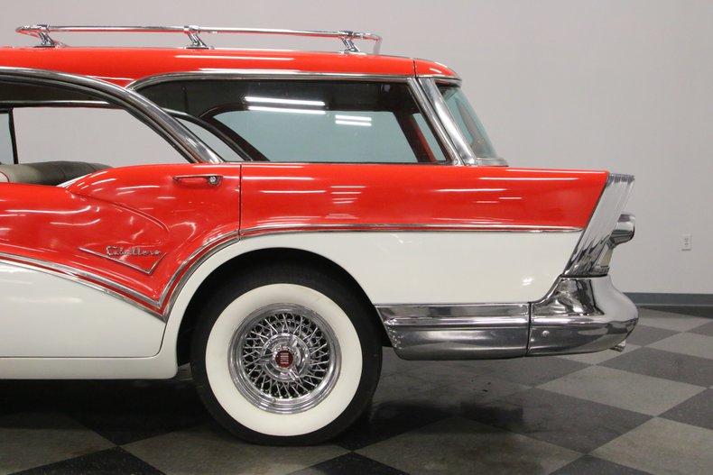 1957 Buick Caballero 24