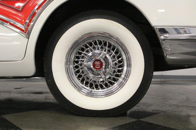 1957 Buick Caballero 26