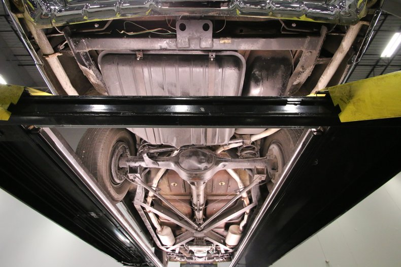 1957 Buick Caballero 94