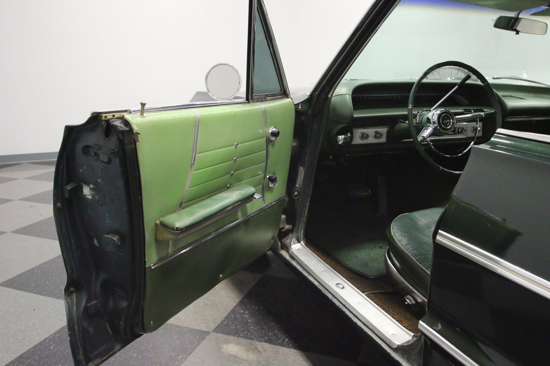 Remarkable 1964 Chevrolet Impala Streetside Classics The Nations Short Links Chair Design For Home Short Linksinfo