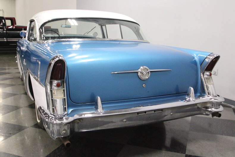 1956 Buick Special 10