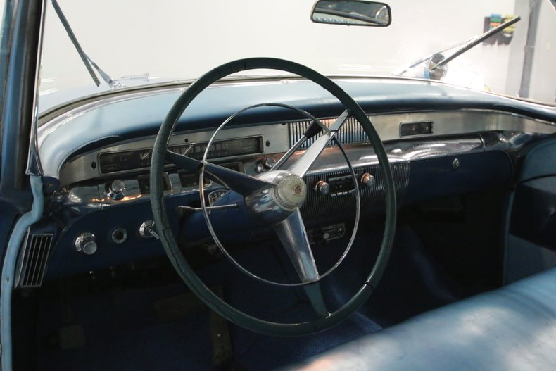 1956 Buick Special 30