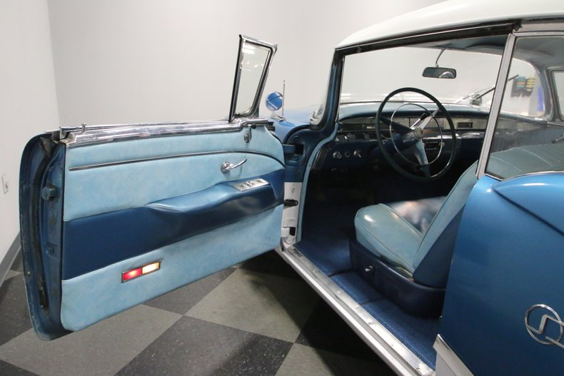 1956 Buick Special 27