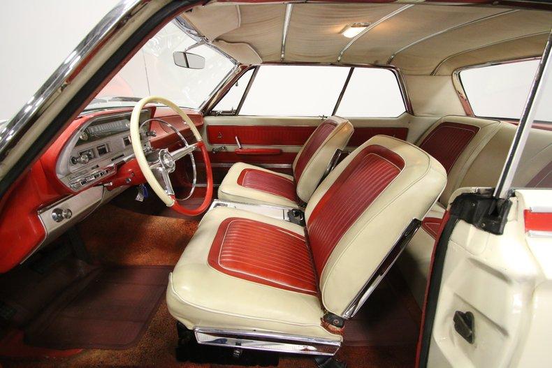 1963 Dodge Polara 4