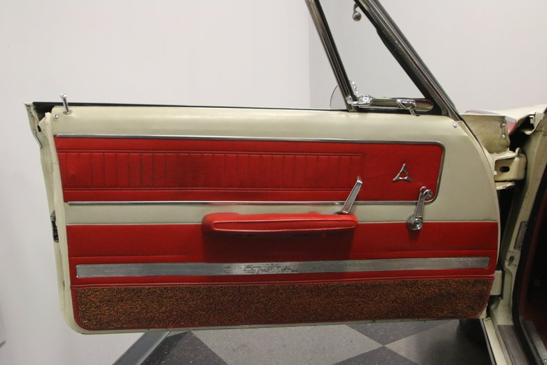 1963 Dodge Polara 27
