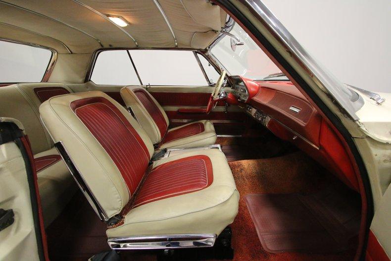 1963 Dodge Polara 39