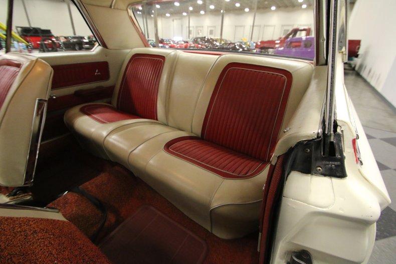 1963 Dodge Polara 36