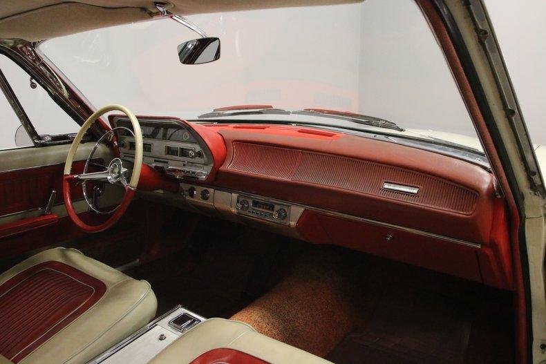1963 Dodge Polara 40