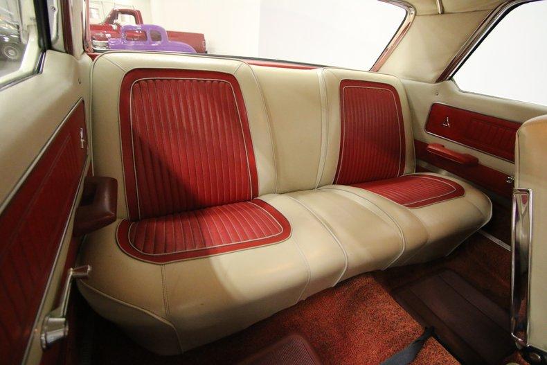 1963 Dodge Polara 37