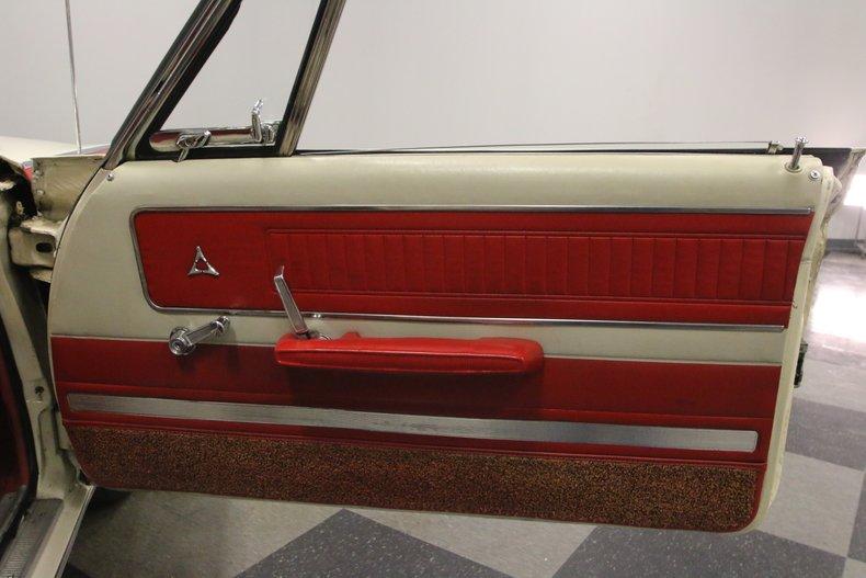 1963 Dodge Polara 41