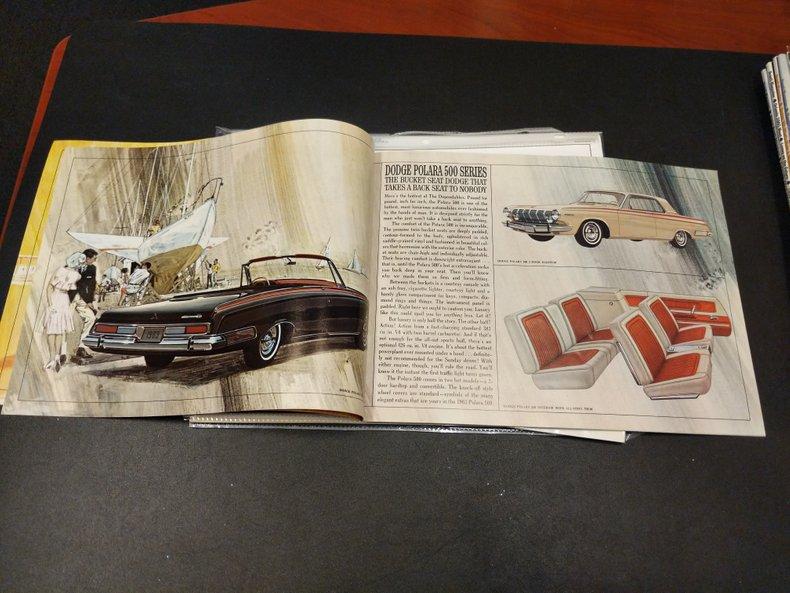 1963 Dodge Polara 59