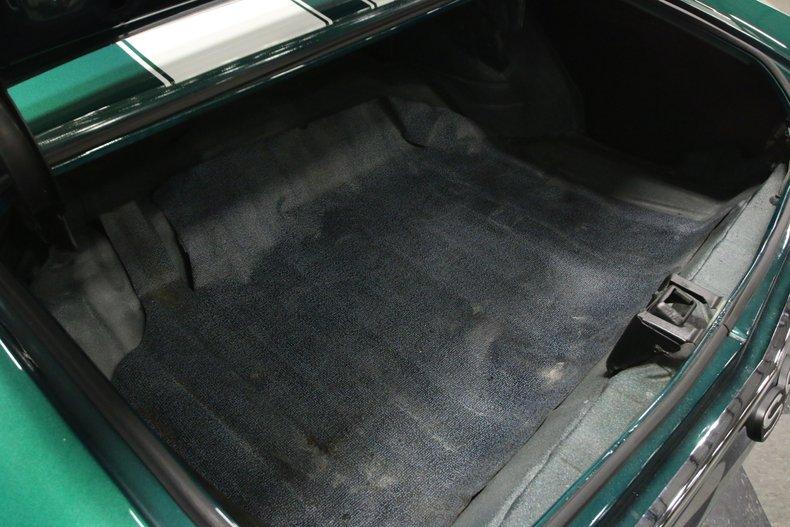1972 Chevrolet Chevelle 29