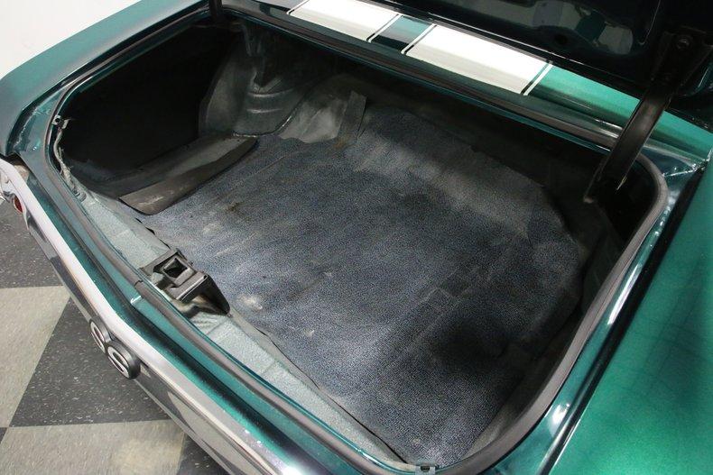 1972 Chevrolet Chevelle 31