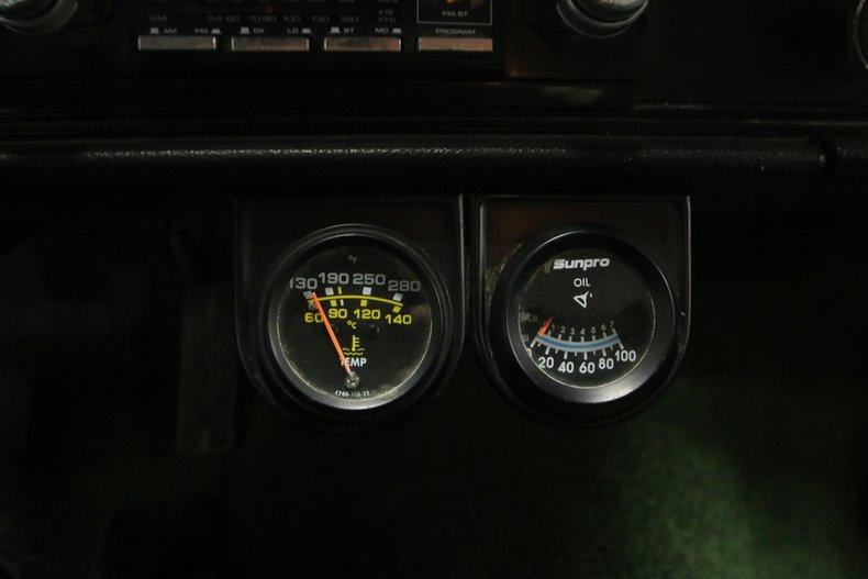 1972 Chevrolet Chevelle 39