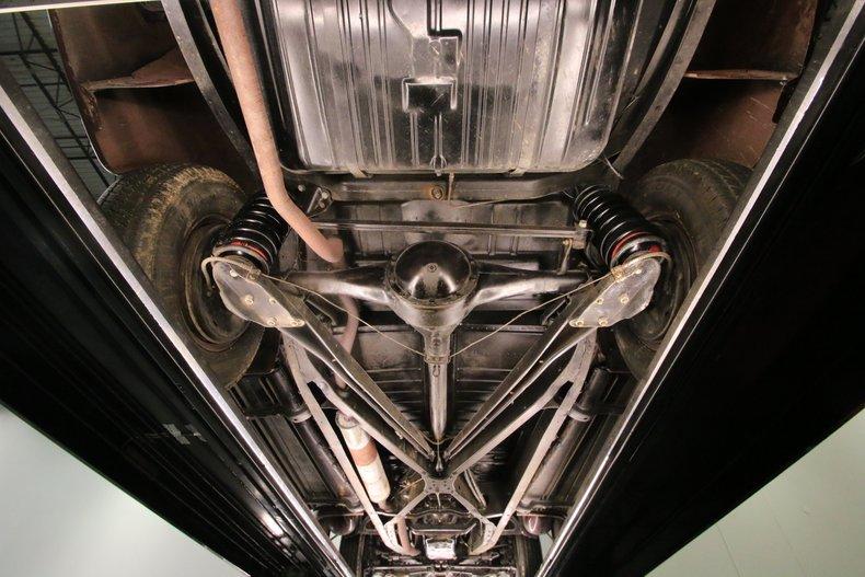 1940 Buick Series 80 61