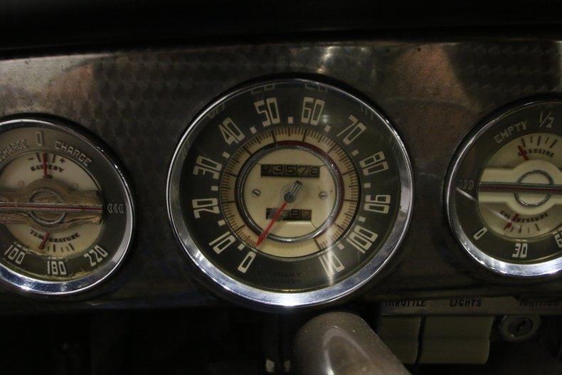 1940 Buick Series 80 35