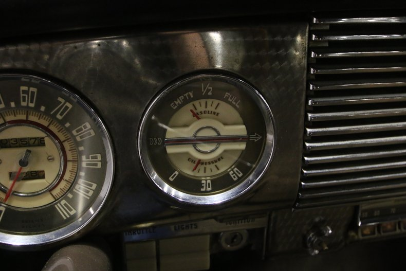1940 Buick Series 80 36