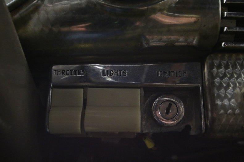 1940 Buick Series 80 37