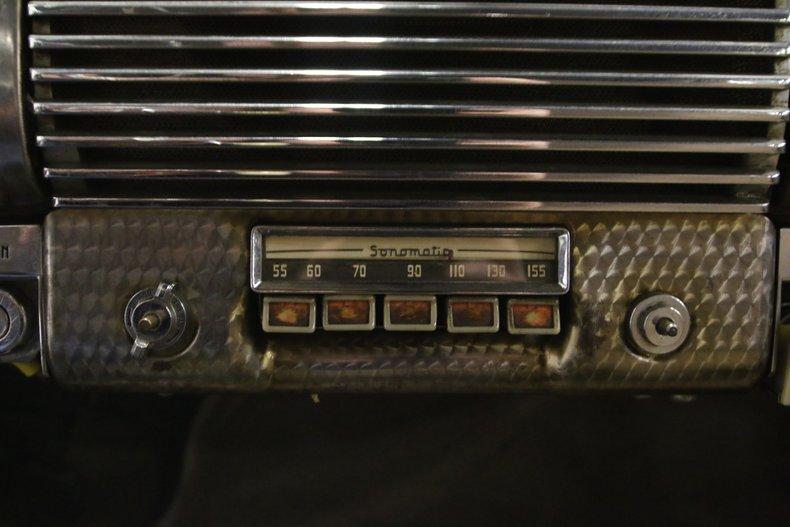 1940 Buick Series 80 38