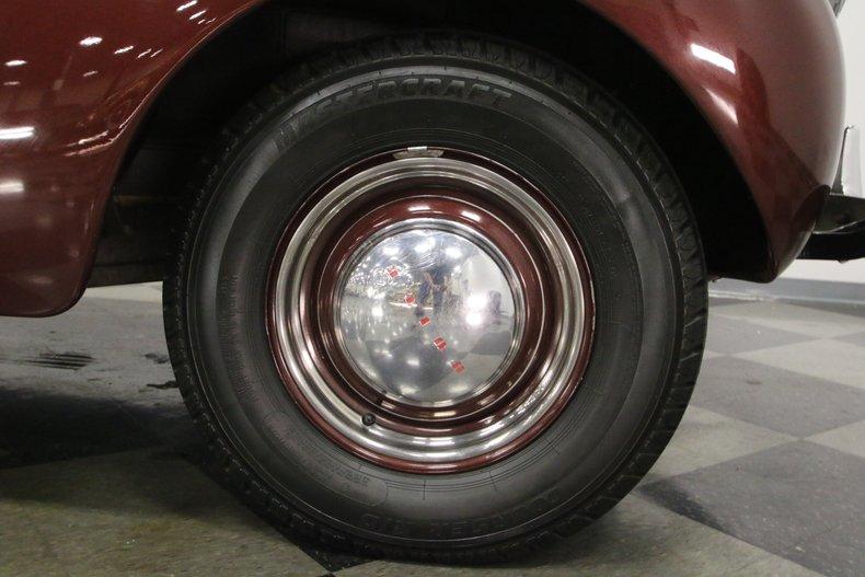 1940 Buick Series 80 68