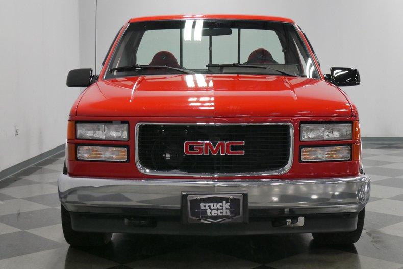 1988 Chevrolet K1500 AWD Restomod for sale #174728 | Motorious
