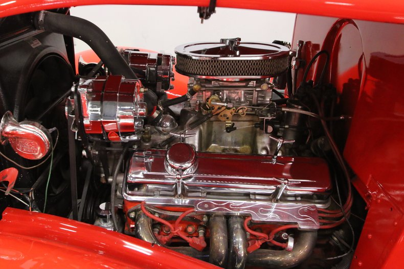 1934 Chevrolet Master For Sale | AllCollectorCars com