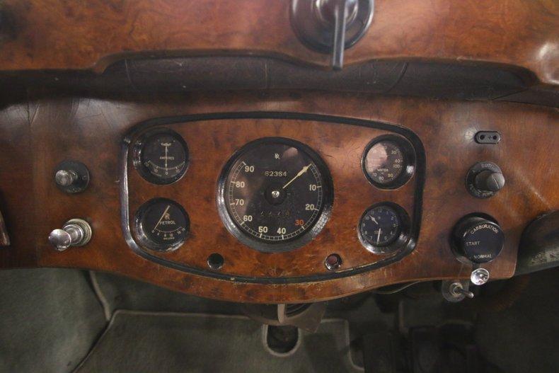 1938 Rolls-Royce 25/30 36