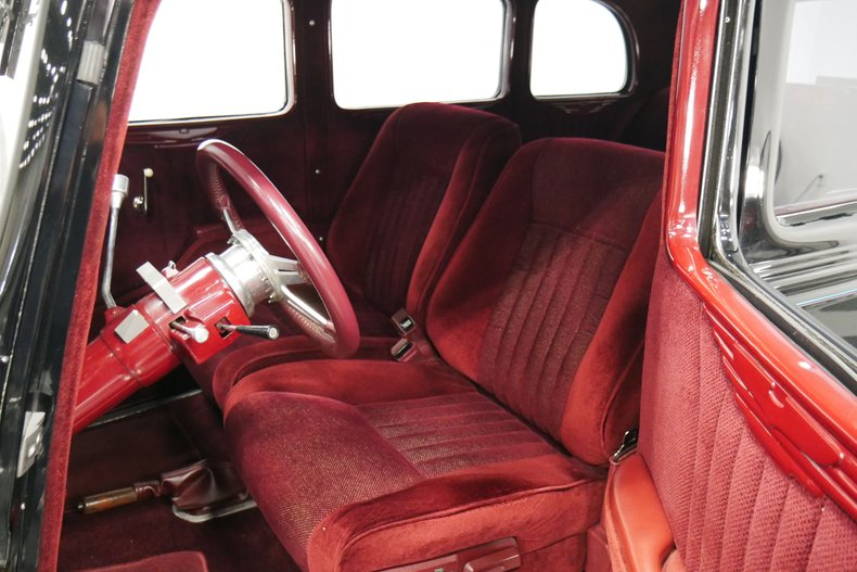 1934 Hudson Eight 4