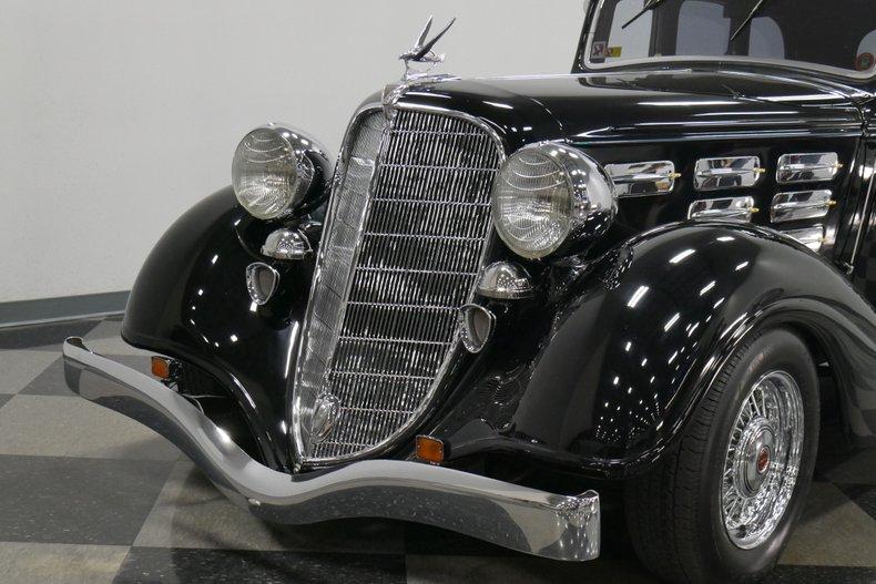 1934 Hudson Eight 25