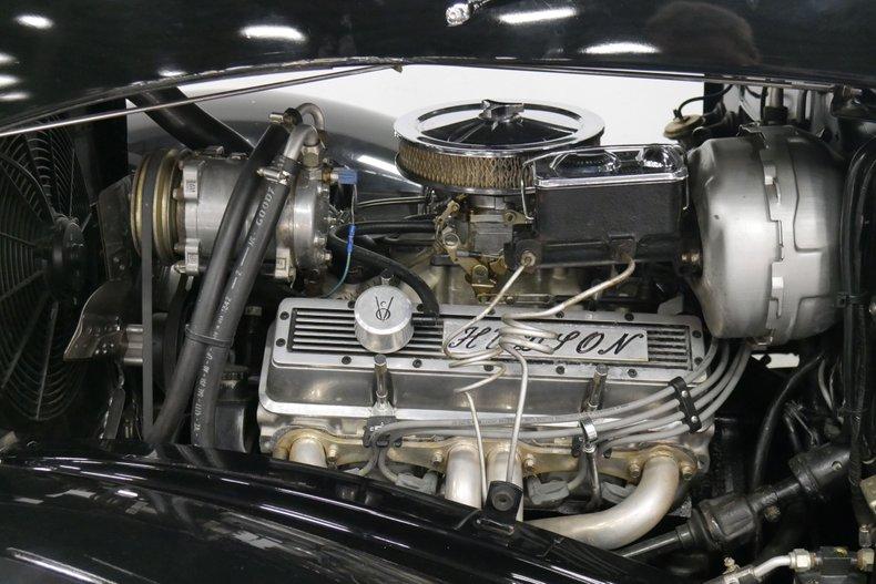 1934 Hudson Eight 3