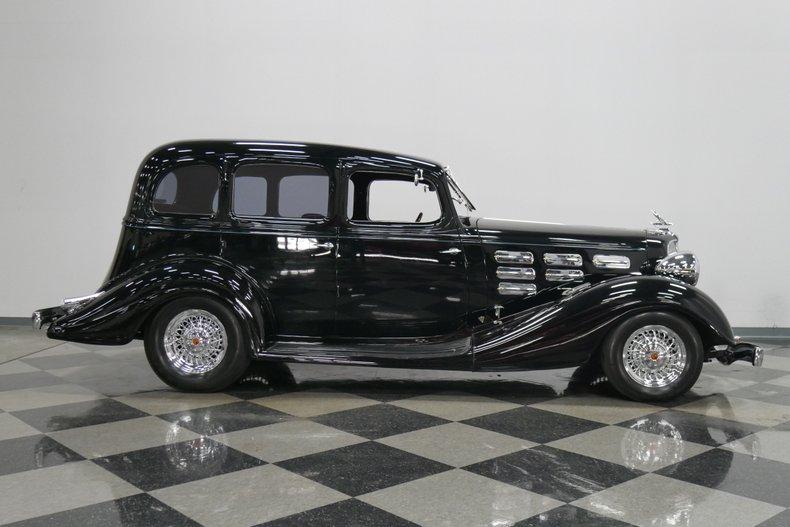1934 Hudson Eight 15