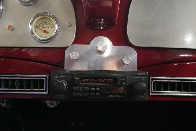 1934 Hudson Eight 34