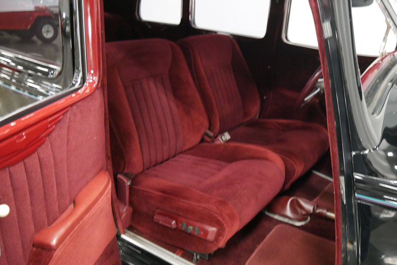1934 Hudson Eight 37