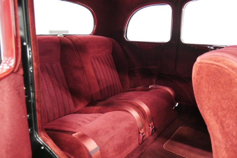 1934 Hudson Eight 42