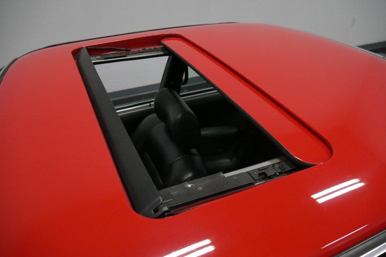 1989 BMW 635csi 43