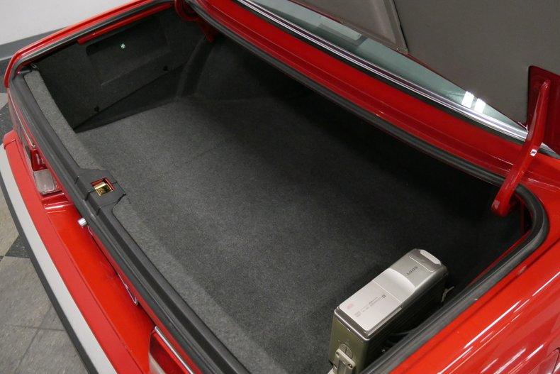 1989 BMW 635csi 49
